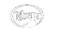 Our Brands Ribena