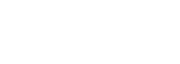 Our Brands Rte