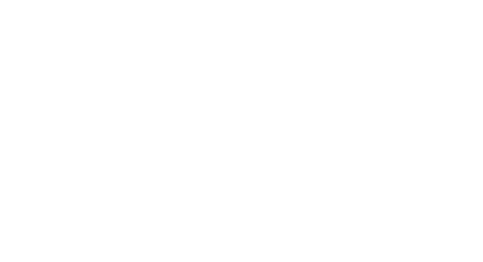 Our Brands Unilever